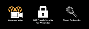 Wimbledon_Case_Study_Video_Icons